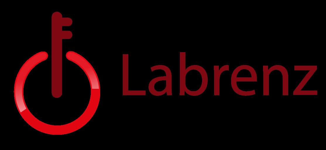 Labrenz_Logo